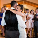 Atelier Pictures, Dancing, Hood River, International Photographer, Mt. Hood Organic Farm, Oregon, Photography, Portland, Reception, Special Dances, Wedding, Wedding Photography