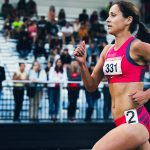 Atelier Pictures, International Photographer, Lewis and Clark College, Oiselle, Oregon, Photography, Portland, Portland Track Festival