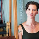 Atelier Pictures, Center Gyrotonic, Emma Kingston, Gyrotonic, International Photographer, Oregon, Photography, Portland